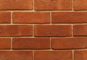 Imperial Bricks Soft Red 65mm